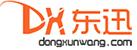 郑州东之信网络科技有限公司