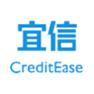 宜信普惠信息咨询(北京)有限公司郑州第三分公司