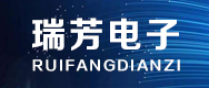 郑州瑞芳电子科技有限公司