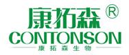 郑州康拓森农业科技有限公司