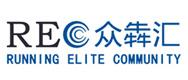 河南众犇汇企业管理咨询有限公司