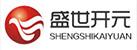 郑州盛世开元自动化设备有限公司