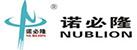郑州诺必隆生物科技有限公司