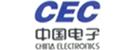 河南通广电子有限公司