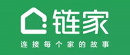 郑州链家房地产经纪有限公司