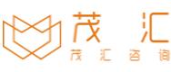 郑州茂汇企业管理咨询有限公司
