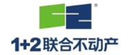 郑州壹加贰联合不动产经纪有限公司秦岭路分公司