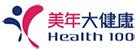 美年大健康产业集团有限公司郑州分公司