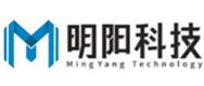 郑州明阳科技有限公司