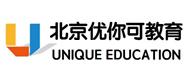 北京优你可安亲教育科技有限公司