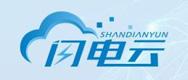 郑州闪电云信息技术有限公司