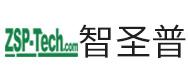 河南智圣普电子技术有限公司