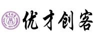 北京远博仕业企业管理顾问有限公司信阳分公司清华优才