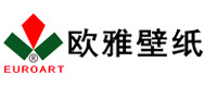 上海欧雅装饰材料有限公司