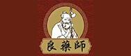 广州良药师生物科技有限公司