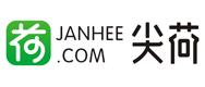 北京云杉创想网络科技有限公司