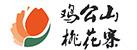 河南桃花寨文化旅游发展有限公司