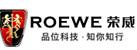 信阳和悦汽车销售服务有限公司
