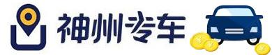福建优科驾驶员服务有限公司北京第二分公司