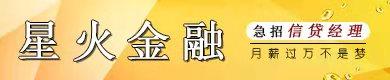 河南星火金融服务外包有限公司