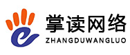 河南掌读网络科技有限公司