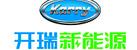 信阳市裕顺汽车销售服务有限公司
