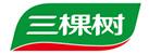 信阳天彩实业有限公司
