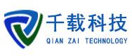 郑州千载科技有限公司