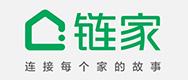 天津鏈家寶業房地產經紀有限公司