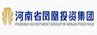 河南省凤凰投资集团
