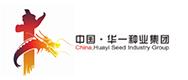 信阳市世纪润农农业开发有限公司