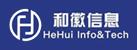 浙江和徽信息技术有限公司