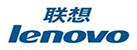 信阳现代电子科技有限公司