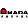 北京天田机床模具有限公司郑州分公司