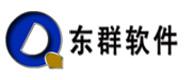 郑州东群科技有限公司