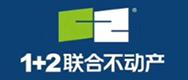 郑州壹加贰联合不动产经纪有限公司(中原区)