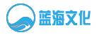 郑州市惠济区蓝海文化艺术培训学校