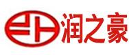 河南润之豪电子科技有限公司