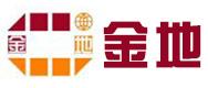 郑州金地超硬材料有限公司