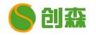 河南创森节能环保材料有限公司
