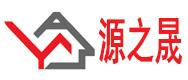 郑州源之晟家居有限公司