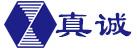 郑州真诚电器设备销售有限公司