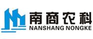 河南南商農牧科技股份有限公司