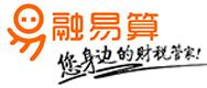 信阳青桔记账服务有限公司