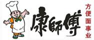 鄭州頂益食品有限公司