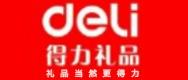 鄭州得力企業營銷策劃有限公司
