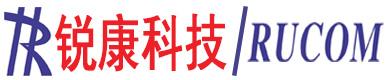 郑州锐康科技有限公司