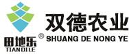 鄭州雙德農業科技有限公司