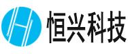 郑州恒兴科技工程有限责任公司