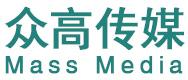 郑州众高娱乐传媒集团有限公司